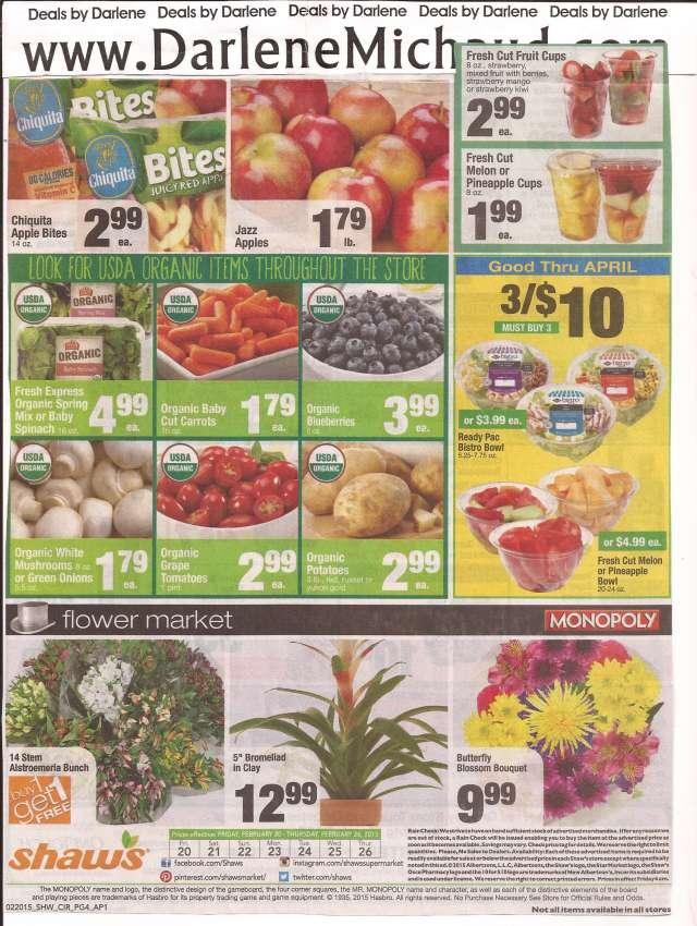shaws-flyer-ad-scan-feb-20-feb-26-page-6b