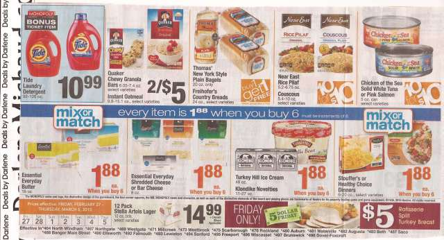 shaws-flyer-ad-scan-feb-27-march-5-page-1c