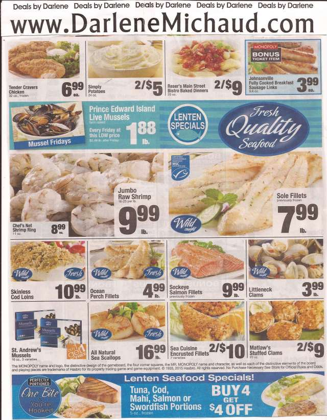 shaws-flyer-ad-scan-feb-27-march-5-page-3b