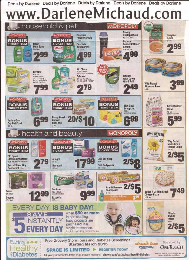 shaws-flyer-ad-scan-feb-27-march-5-page-5b