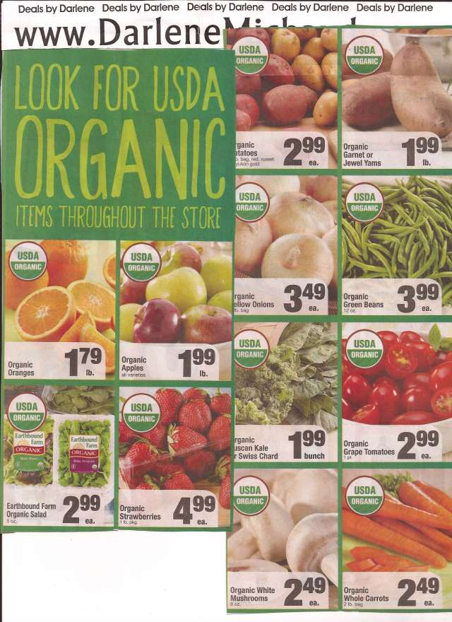 shaws-flyer-ad-scan-feb-27-march-5-page-6c