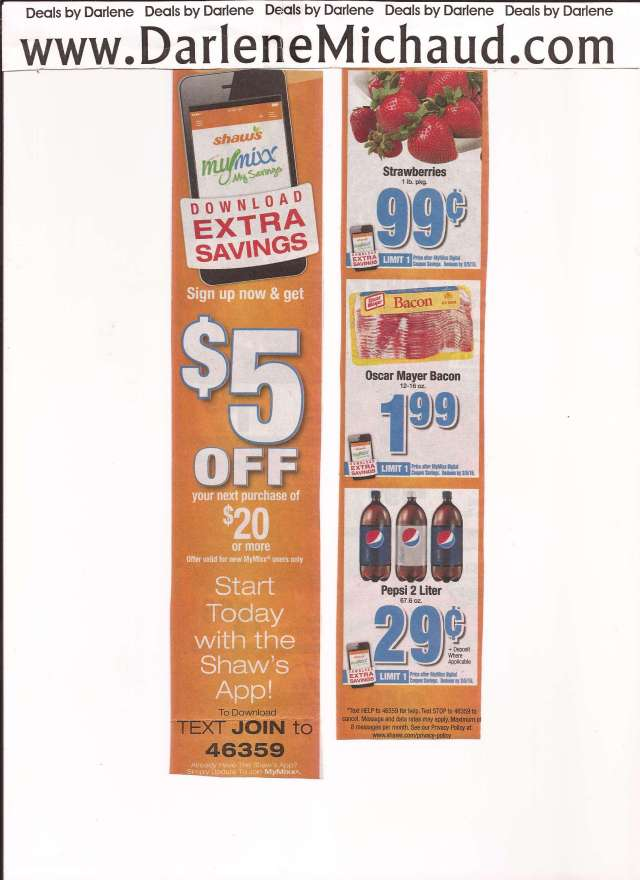 shaws-flyer-ad-scan-feb-27-march-5-page-7b