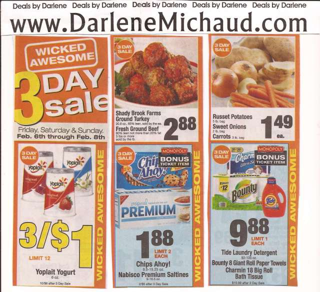 shaws-flyer-ad-scan-feb-6-feb-12-page-1d