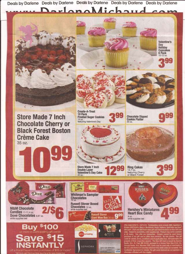 shaws-flyer-ad-scan-feb-6-feb-12-page-2b