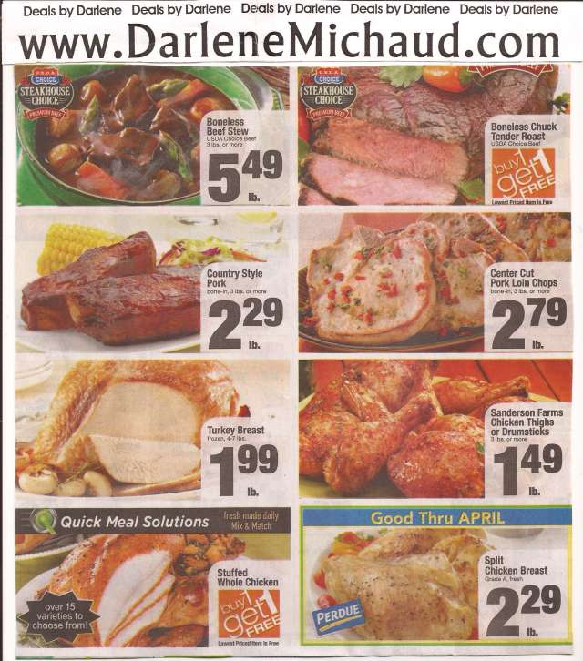 shaws-flyer-ad-scan-feb-6-feb-12-page-3a