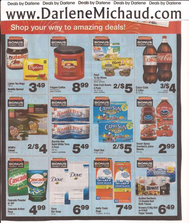shaws-flyer-ad-scan-feb-6-feb-12-page-d