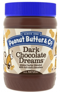 peanut-butter-co
