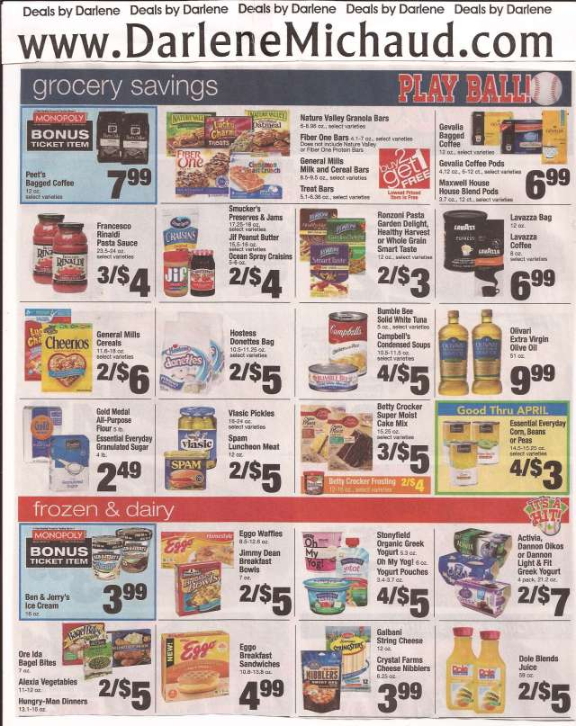 shaws-flyer-ad-scan-april-10-april-16-page-4a