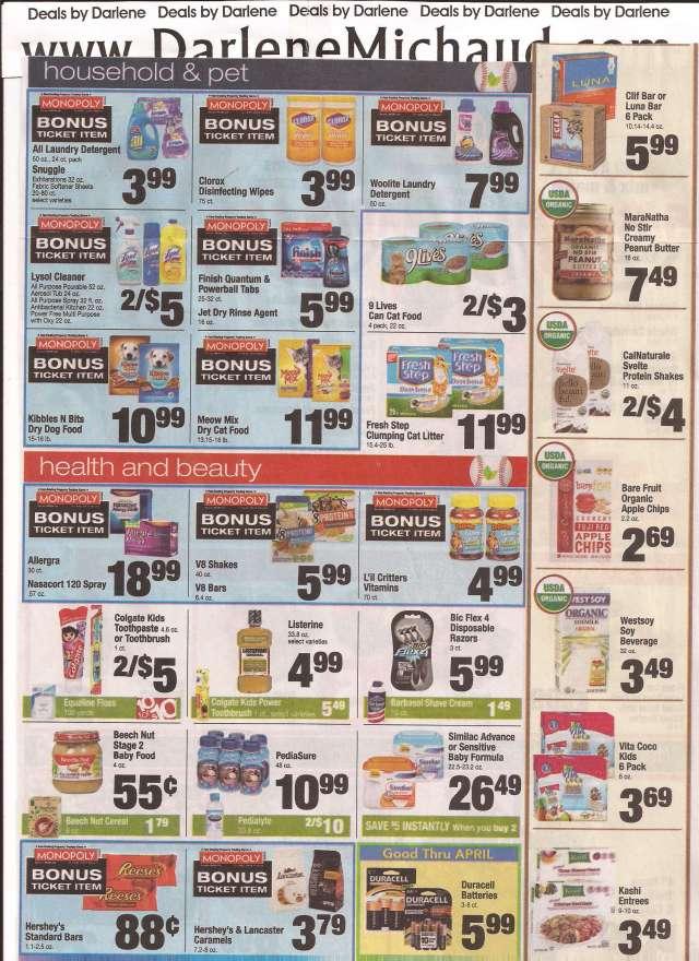 shaws-flyer-ad-scan-april-10-april-16-page-5b