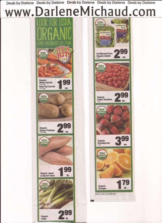 shaws-flyer-ad-scan-april-10-april-16-page-5c