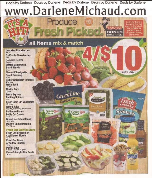 shaws-flyer-ad-scan-april-10-april-16-page-6a