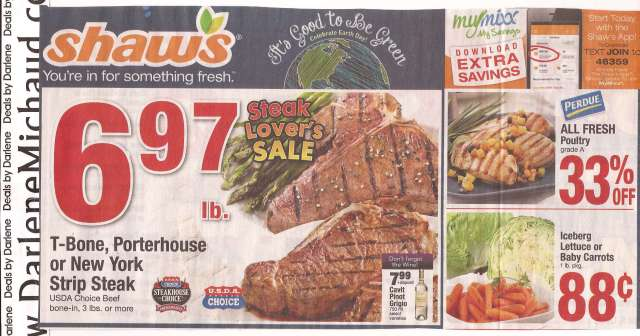 shaws-flyer-ad-scan-april-17-april-23-page-1a