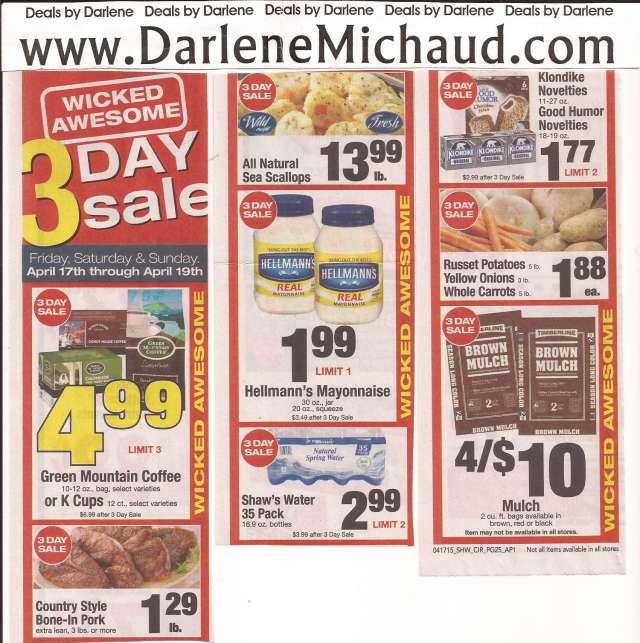 shaws-flyer-ad-scan-april-17-april-23-page-1d
