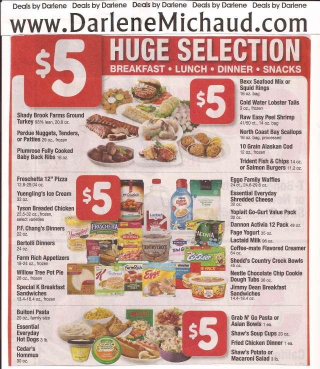 shaws-flyer-ad-scan-april-17-april-23-page-2a