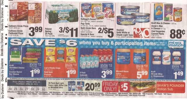 shaws-flyer-ad-scan-april-24-april-30-page-1c
