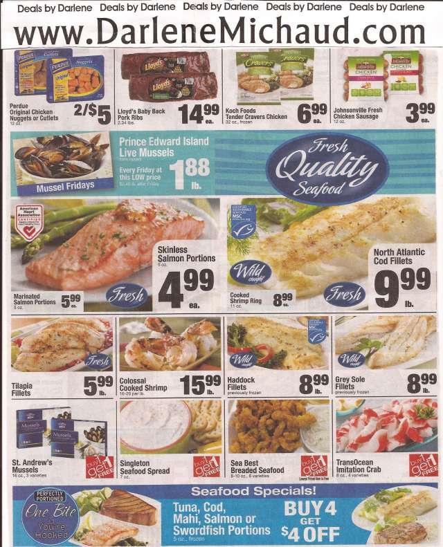 shaws-flyer-ad-scan-april-24-april-30-page-3b