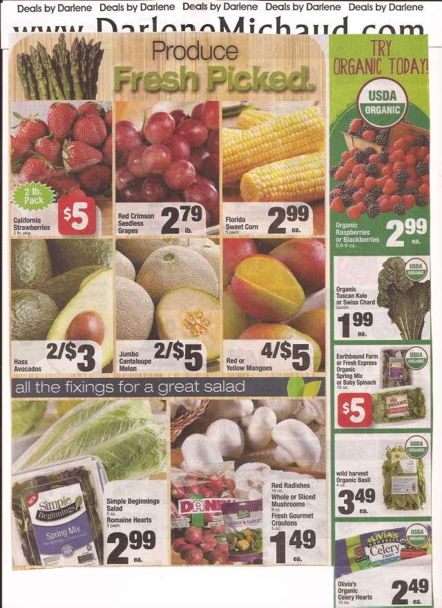 shaws-flyer-ad-scan-april-24-april-30-page-6a
