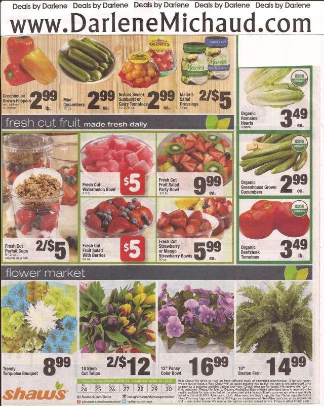 shaws-flyer-ad-scan-april-24-april-30-page-6b