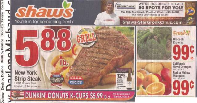 shaws-flyer-ad-scan-may-1-may-7-page-1a