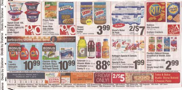 shaws-flyer-ad-scan-may-1-may-7-page-1c