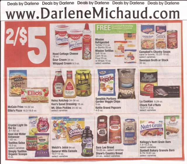 shaws-flyer-ad-scan-may-1-may-7-page-2b