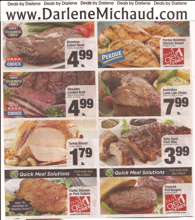 shaws-flyer-ad-scan-may-1-may-7-page-3a