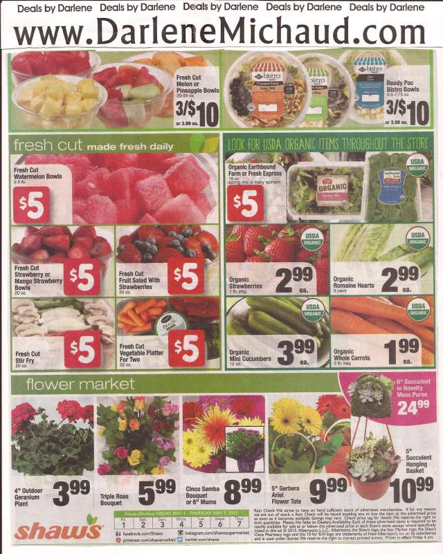 shaws-flyer-ad-scan-may-1-may-7-page-6b