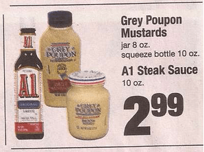 a1-steak-sauce-shaws