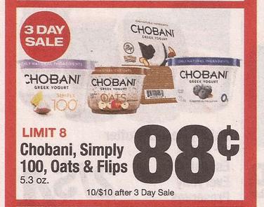 chobani-shaws