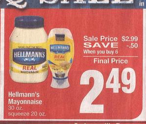 hellmanns-shaws