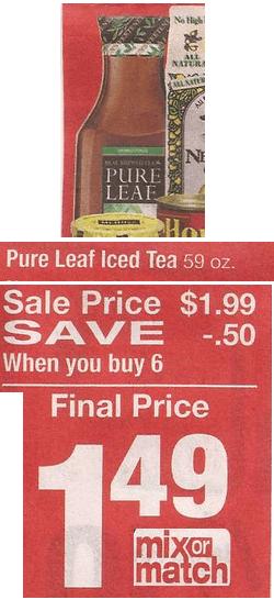 pure-leaf-shaws