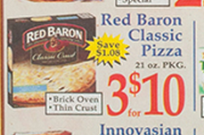 red-baron-market-basket