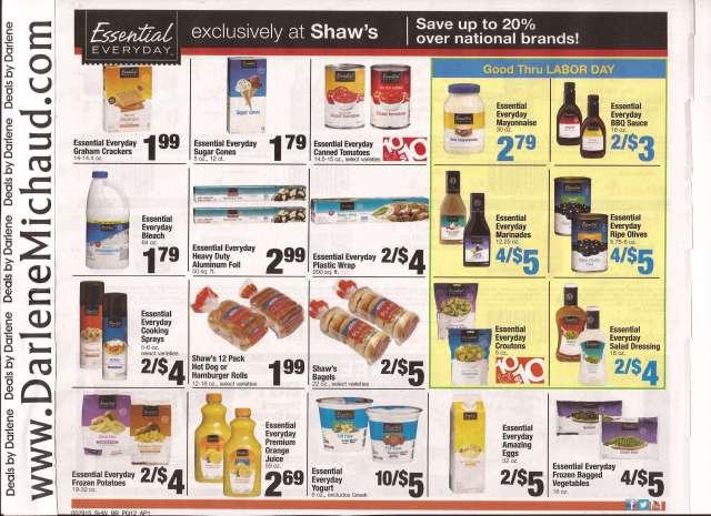 shaws-big-book-may-29-july-9-page-12