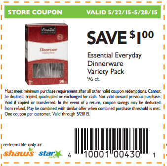 shaws-coupon-06