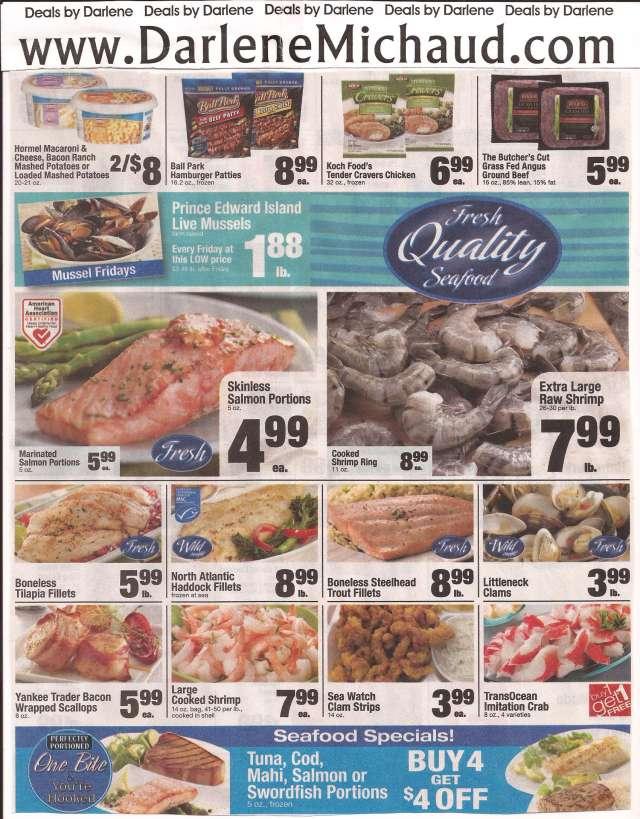 shaws-flyer-ad-scan-may-15-may-21-page-3b