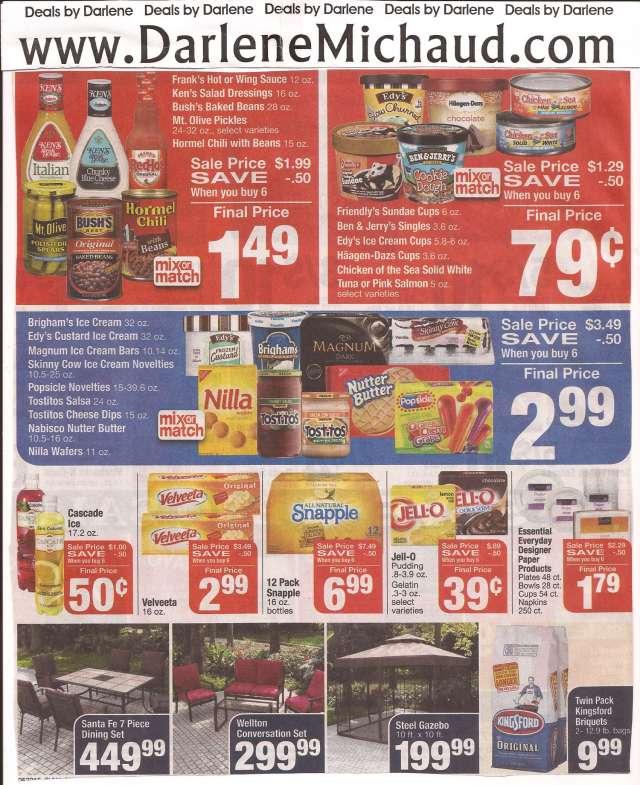shaws-flyer-ad-scan-may-22-may-28-page-2b