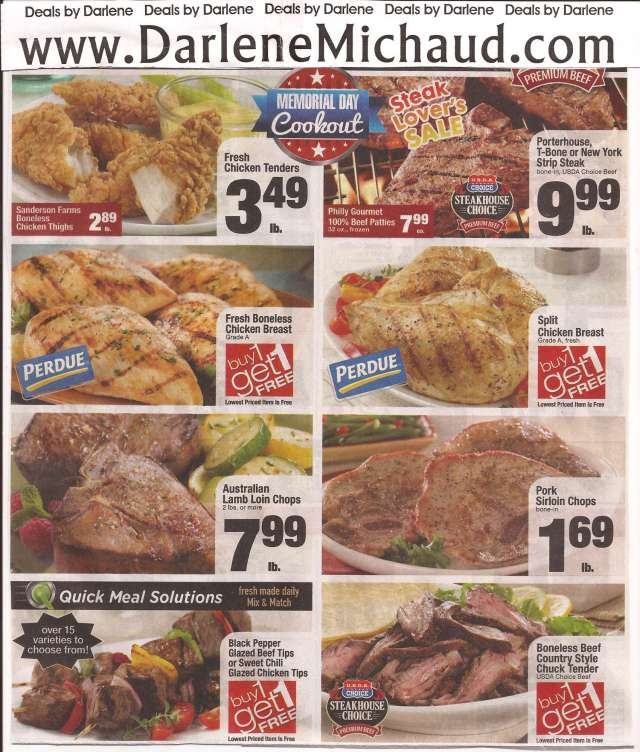 shaws-flyer-ad-scan-may-22-may-28-page-3a