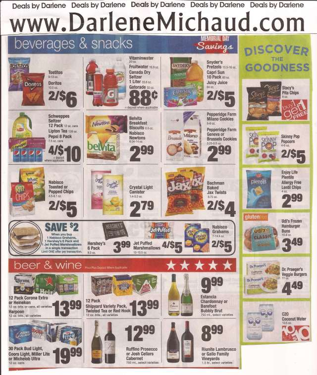 shaws-flyer-ad-scan-may-22-may-28-page-5a