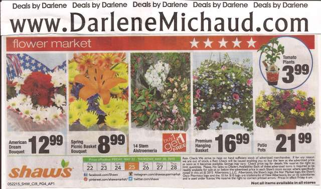 shaws-flyer-ad-scan-may-22-may-28-page-6c