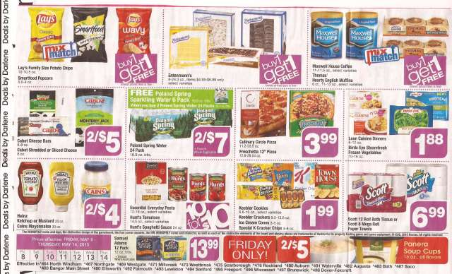 shaws-flyer-ad-scan-may-8-may-14-page-1c