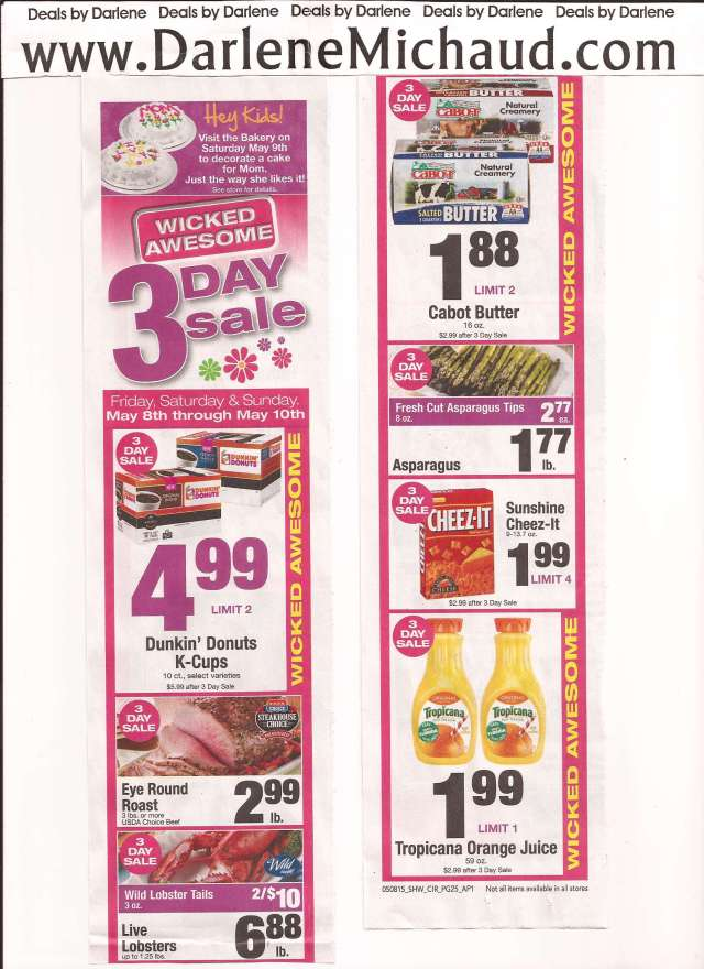 shaws-flyer-ad-scan-may-8-may-14-page-1d