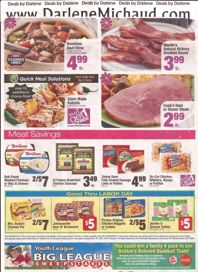 shaws-flyer-ad-scan-may-8-may-14-page-2b