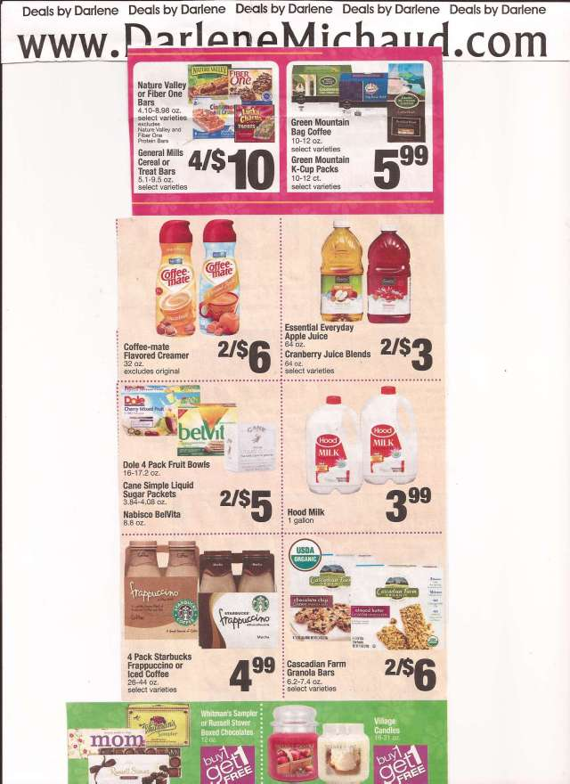 shaws-flyer-ad-scan-may-8-may-14-page-5c