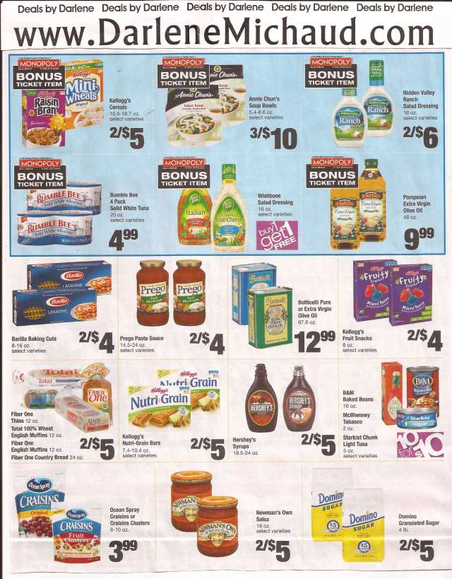 shaws-flyer-ad-scan-may-8-may-14-page-6a