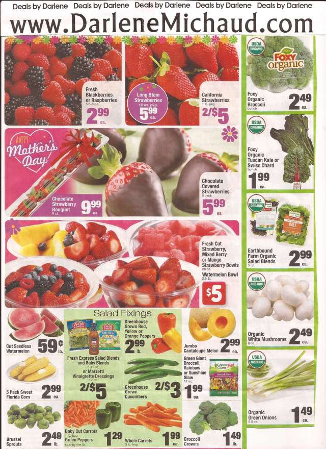 shaws-flyer-ad-scan-may-8-may-14-page-8a