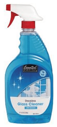 essential-everyday-glass-cleaner