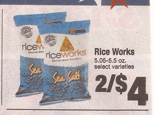 rice-works