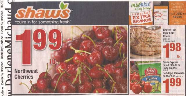 shaws-flyer-ad-scan-june-12-june-18-page-1a
