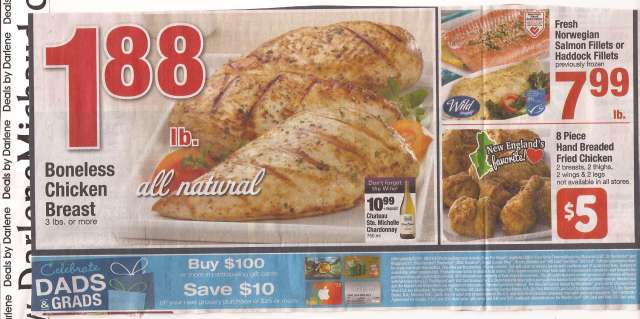 shaws-flyer-ad-scan-june-12-june-18-page-1b