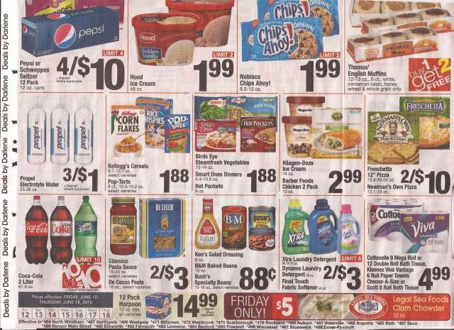 shaws-flyer-ad-scan-june-12-june-18-page-1c